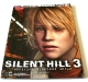 SH3 Strategy Guide (US)