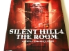 Silent Hill 4 Strategy Guide (US)