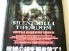 Silent Hill 4 Strategy Guide (JPN)