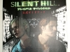 Silent Hill Play Novel Guide (JPN)
