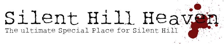 silenthillheaven.com