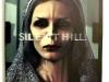 Silent Hill Promotional Booklet (JPN)