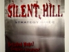 Silent Hill Unofficial Strategy Guide (US)