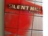 Silent Hill 1 Novelisation (JPN)