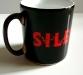 Silent Hill 2 Promotional Mug