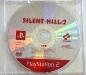 Silent Hill 2 Demo (JPN)