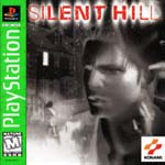 US PS1 Cover 2
